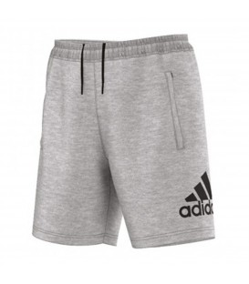 PANTALÓN ADIDAS SPORT ESSENTIALS FRENCH TERRY