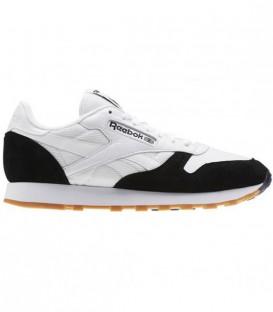 Zapatillas Reebok Classic Leather x Kendrick Lamar para mujer y niños en dos colores. Otros modelos de Adidas en Chema Sneakers.