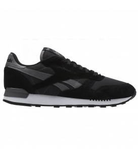 ZAPATILLAS REEBOK CLASSIC LEATHER CLIP ELE