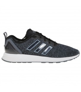 ZAPATILLAS adidas ZX FLUX ADV