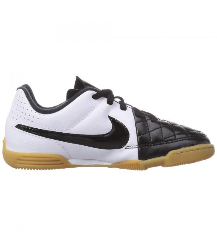zapatillas Nike nike modelo tiempo Zapatilla Nike zapatillas Tiempo Legacy IC White 008f27