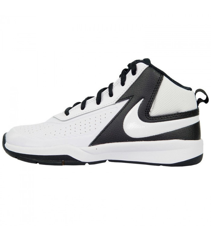 zapatillas nike team hustle 64d6d2d8465c8