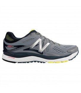 ZAPATILLAS NEW BALANCE M880GG6