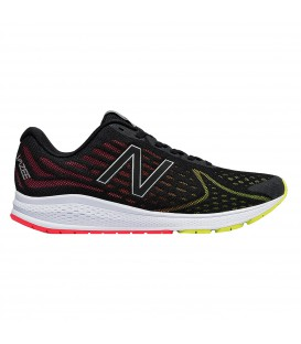 ZAPATILLAS NEW BALANCE VAZEE RUSH V2
