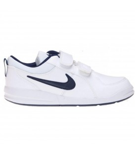 ZAPATILLAS NIKE PICO 4 PS