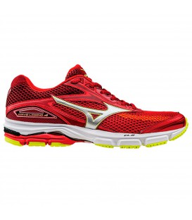 ZAPATILLAS MIZUNO WAVE LEGEND 4