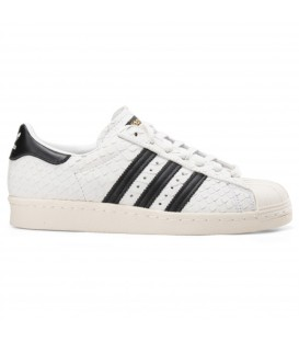 ZAPATILLAS ADIDAS SUPERSTAR 80S SNAKE