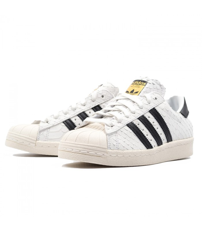 adidas superstar de serpiente