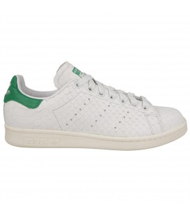 ZAPATILLAS ADIDAS STAN SMITH SNAKE PRINT