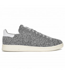 ZAPATILLAS ADIDAS STAN SMITH PRIMEKNIT