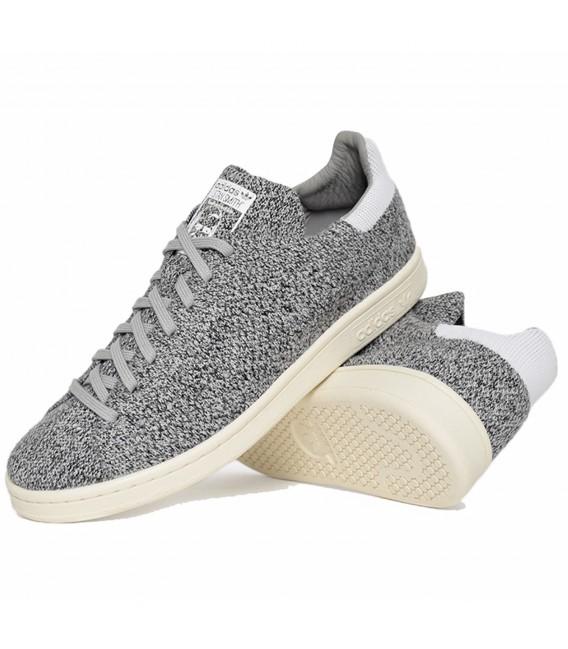 adidas stan smith gris
