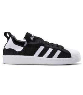 ZAPATILLAS ADIDAS SUPERSTAR 80S PRIMEKNIT