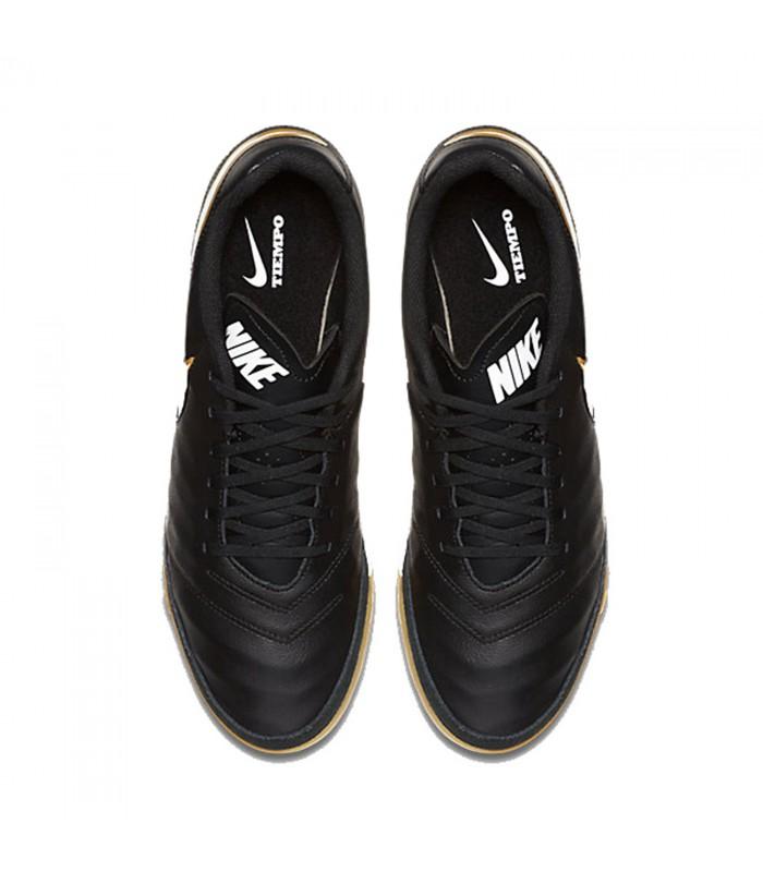 zapatos futbol sala hombre nike