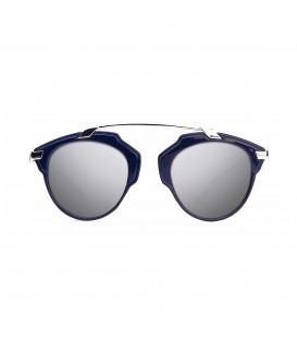 GAFAS DE SOL D. FRANKLIN DUBAI BLUE LIMITED EDITION
