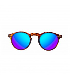 GAFAS DE SOL D. FRANKLIN ULTRA LIGHT