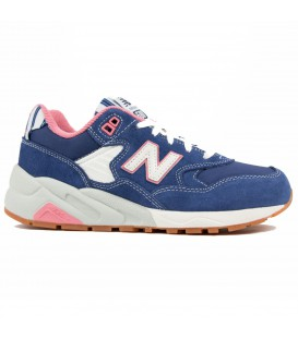 ZAPATILLAS NEW BALANCE WRT580