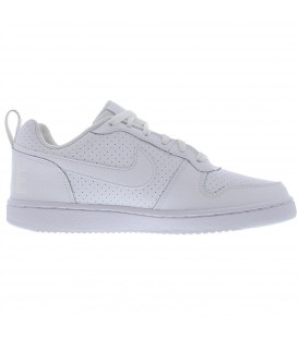 ZAPATILLAS NIKE WMNS COURT BOROUGH LOW