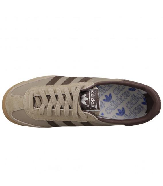 zapatillas adidas dragon vintage