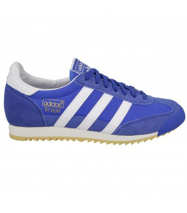 ZAPATILLAS adidas DRAGON VINTAGE