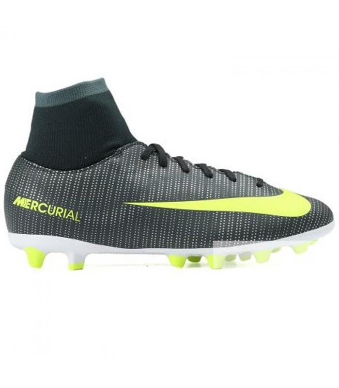 botas de futbol nike cr7