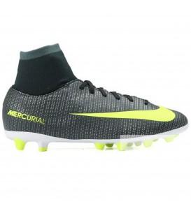 Botas de fútbol de Cristiano Ronaldo Nike Mercurial Victory 903602 373 CR7 para hombre disponibles en chemasport.es