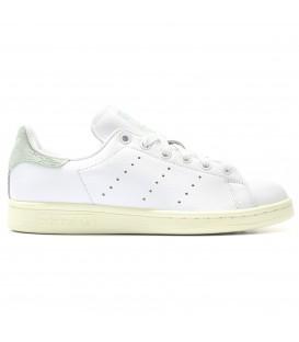 Comprar zapatillas Adidas Stan Smith de piel para mujer en www.chemasport.es. Otros modelos de Adidas en Chema Sneakers.