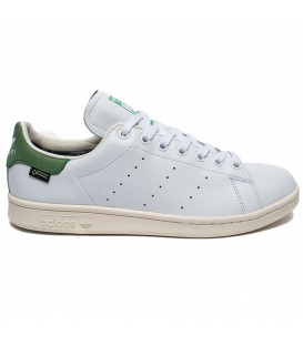ZAPATILLAS ADIDAS STAN SMITH GORE-TEX