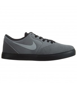 ZAPATILLAS NIKE SB CHECK (GS)