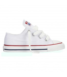 ZAPATILLAS CONVERSE AS OX JR