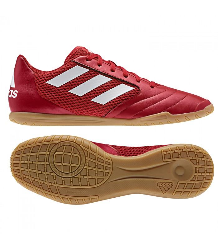 zapatos futbol sala adidas
