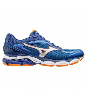 ZAPATILLAS MIZUNO WAVE ULTIMA 8