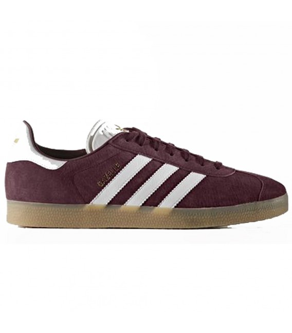 adidas hamburg granate