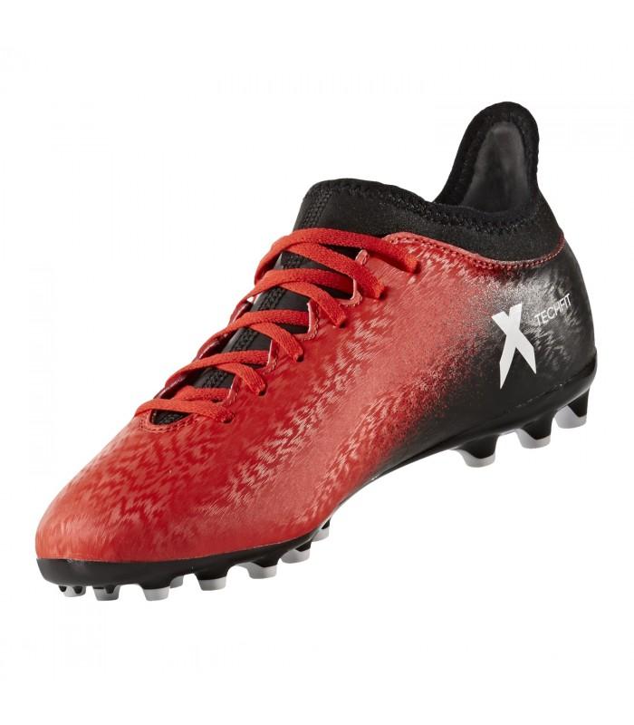 zapatillas de futbol adidas ag