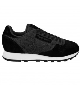 ZAPATILLAS REEBOK CLASSIC LEATHER KSP