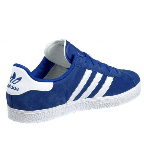 best loved 34c9c 13a6f Adidas Gazelle Hombre