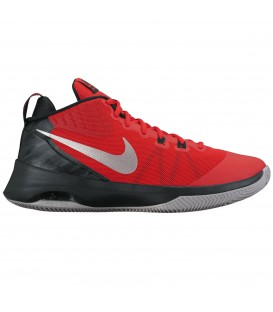 ZAPATILLAS NIKE AIR VERSATILE BASKETBALL