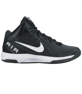 ZAPATILLAS NIKE THE AIR OVERPLAY IX