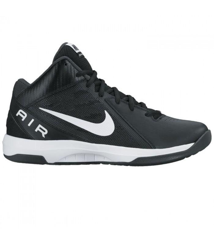 zapatillas baloncesto adulto nike