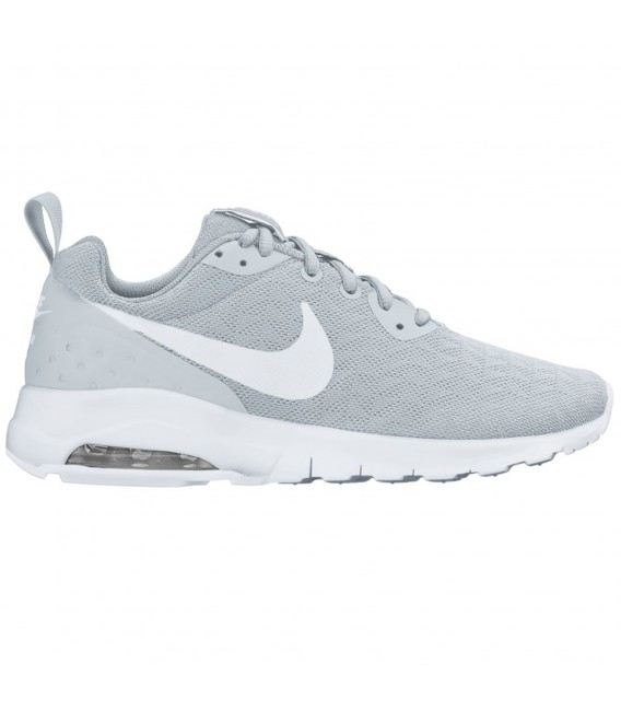 zapatillas nike air max tenis