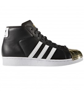 ZAPATILLAS adidas PROMODEL METAL TOE