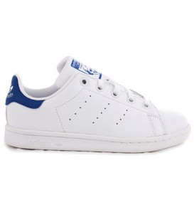 ZAPATILLAS ADIDAS STAN SMITH KIDS