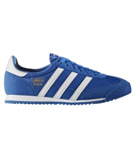 ZAPATILLAS adidas DRAGON OG JUNIOR