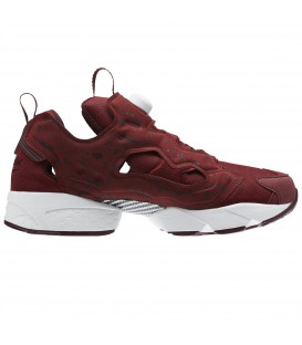 ZAPATILLAS REEBOK INSTAPUMP FURY SP