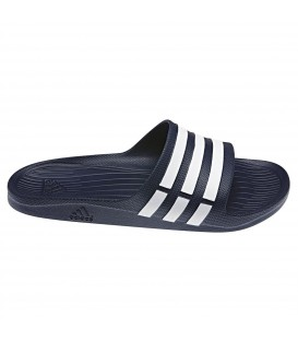 zapatillas playa adidas