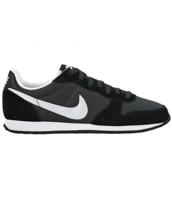zapatillas nike genicco,Nike Genicco Burdeos hombre nuevas