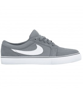 ZAPATILLAS NIKE SB SATIRE II