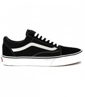 ZAPATILLAS VANS U OLD SKOOL