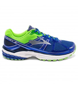 ZAPATILLAS BROOKS VAPOR 4