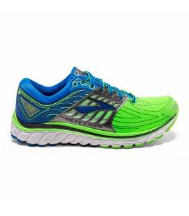 ZAPATILLAS BROOKS GLYCERINE 14