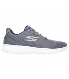 ZAPATILLAS SKECHERS GORUN 400